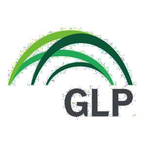 GLP-Alph