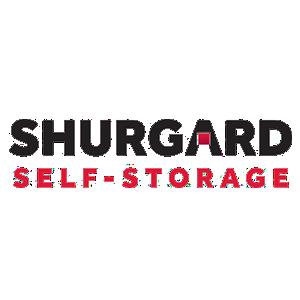 Shurgard-Alph