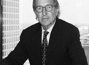 Bob Heaton