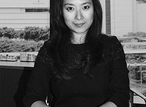 Jiajing Lin